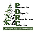 Peninsula Dispute Resolution Center